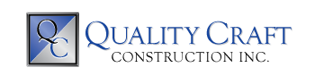 Quality Craft Construction Inc